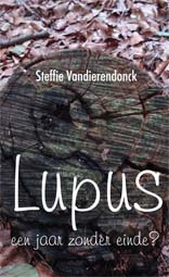 lupus_groter