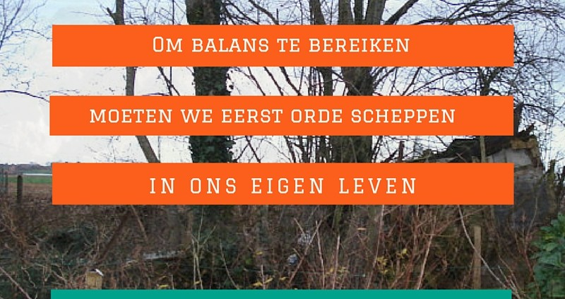leven-in-balans