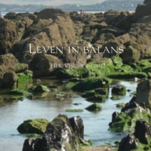 Leven in balans